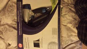 CH Precision guided nail gun! amazing deal.
