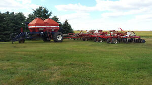 Air seeder for sale