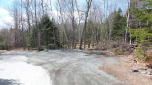 **NEW PRICE** - Vacant Lots for sale in Beaverbank, NS