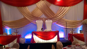 olivia's wedding decorations and more special packages Windsor Region Ontario image 10