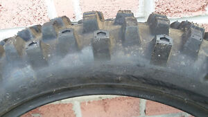 Maxxis tires for sale London Ontario image 1