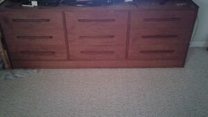 Great Dresser for sale!!