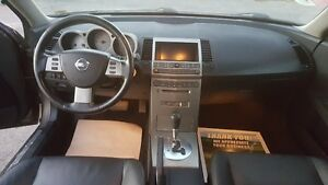 NISSAN MAXIMA *** FULLY LOADED *** SALE PRICED $4495 Peterborough Peterborough Area image 7