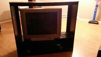 FREE FREE FREE TV TOSHIBA WITH STAND