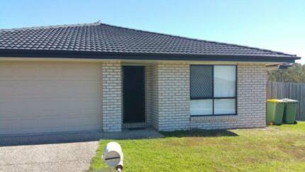 Brassall – Imperial Crt - 4 Bdr Home Suite Investor/Home Buyer