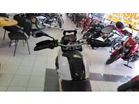 2011 BMW G 650 GS G650GS ABS Nationwide Delivery Available
