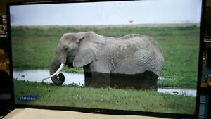 LG 50LN5310 LED Television 50'' 1080P 120Hz