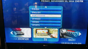 Best IPTV all channels you want SPORTS PPV MOVIES TVSHOWS &VOD