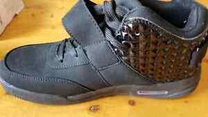 Vente chaussures   West Island Greater Montréal image 4