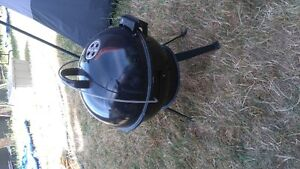 Portable fire pits London Ontario image 6