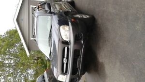 2006 Santa Fe  VG condition 1 owner