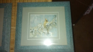 Selection of Pictures and Paintings - REDUCED
