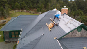 East Coast Exteriors & Roofing