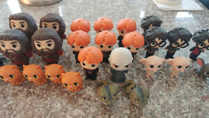 Harry Potter Mystery Minis by Funko Huge Lot! Pick Yours! Oakville / Halton Region Toronto (GTA) image 4