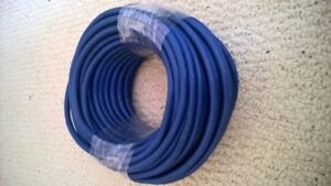 ***75 feet / 23 meters Ethernet cable Cat 5e***