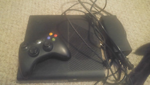Xbox 360 for sale(best offer)