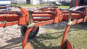 8 bottom plow for sale