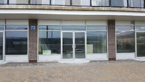 Commercial Space for Lease 72 Gary Martin Dr