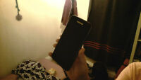 Fully paid-off Samsung S2