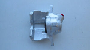Vw,Audi, 4000,GOLF, JETTA, Brake Caliper REBUILT 357615123A