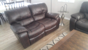 Awesome couches for sale!