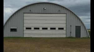 zipper shed for rent  cheap rates