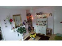 Barnstaple North Devon social housing swap to East Sussex