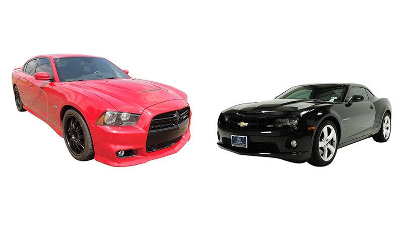 2015 chevy ss vs charger srt8 autos post. Black Bedroom Furniture Sets. Home Design Ideas