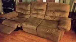 COUCH NEED GONE TODAY!!!