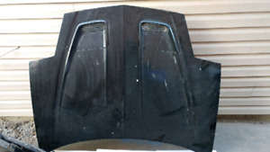 4th Gen Pontiac Firebird body panels