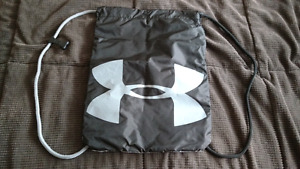 Under Armour Strap / Sinch Bag