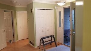 Professional painters available North Shore Greater Vancouver Area image 3