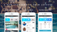 Private Swim Lessons - Swim Lessons Just For You