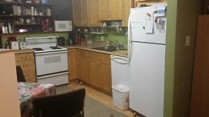 MAY 1, room in QUIET Rutland home,W/D,WiFi,