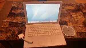 Macbook 2.1