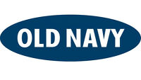 Shipment Associates Wanted – Old Navy Heartland Towncentre