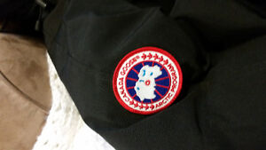 Canada Goose parka online shop - New Canada Goose Jackets | Kijiji: Free Classifieds in Ottawa ...