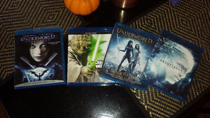 New DVD's for Sale London Ontario image 2