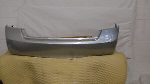 NEW 2012-2013 HYUNDAI ACCENT FRONT BUMPERS London Ontario image 5