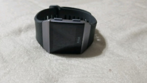 Fitbit Ionic for Parts