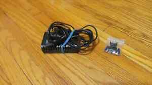 Traxxas Slash with Controller, Li-Po Battery, Charger Peterborough Peterborough Area image 3