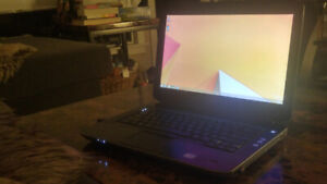 I5 DELL school and business laptop