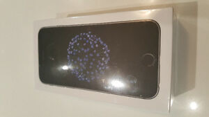 BRAND NEW!! - IPhone 6, 16GB - Rogers