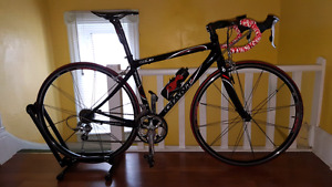Giant roadbike for sale!