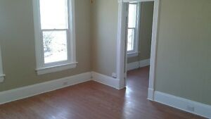Renovated 1 bedroom on Douglas Ave.