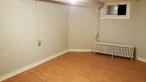 ALL INCLUSIVE 2 BEDROOM UNIT! DOWNTOWN LONDON! London Ontario image 8