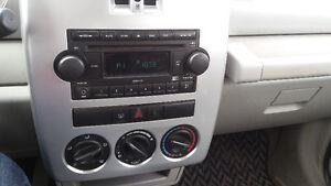 2009 Chrysler PT Cruiser PT Wagon