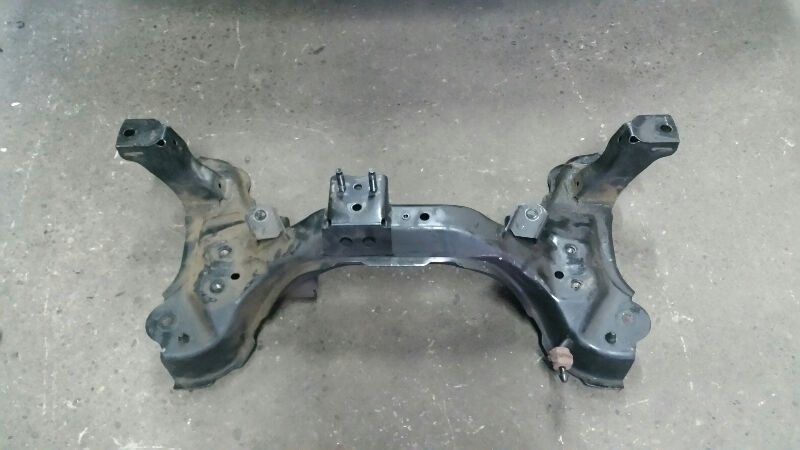 My Ford Benefits >> 2001 - 2003 FORD ESCAPE SUBFRAME / ENGINE CRADLE | Engine ...
