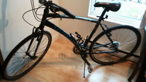 Used Bike - Great Condition
