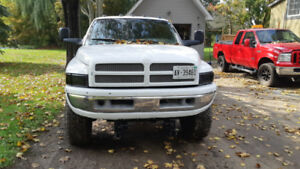 2nd gen ram for sale